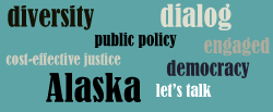 Alaska Common Ground