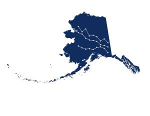 AlaskaEconomy