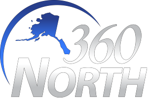 360-north-logo_10-1-14