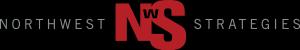 NWS-2008-Logo_horiz2a-[Converted]