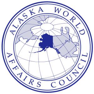 AWAC logo