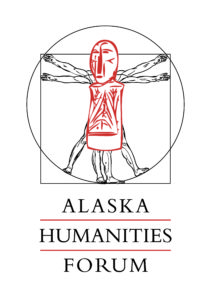 ak-humanities